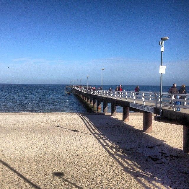 Seaside Hotel Timmendorfer Strand
