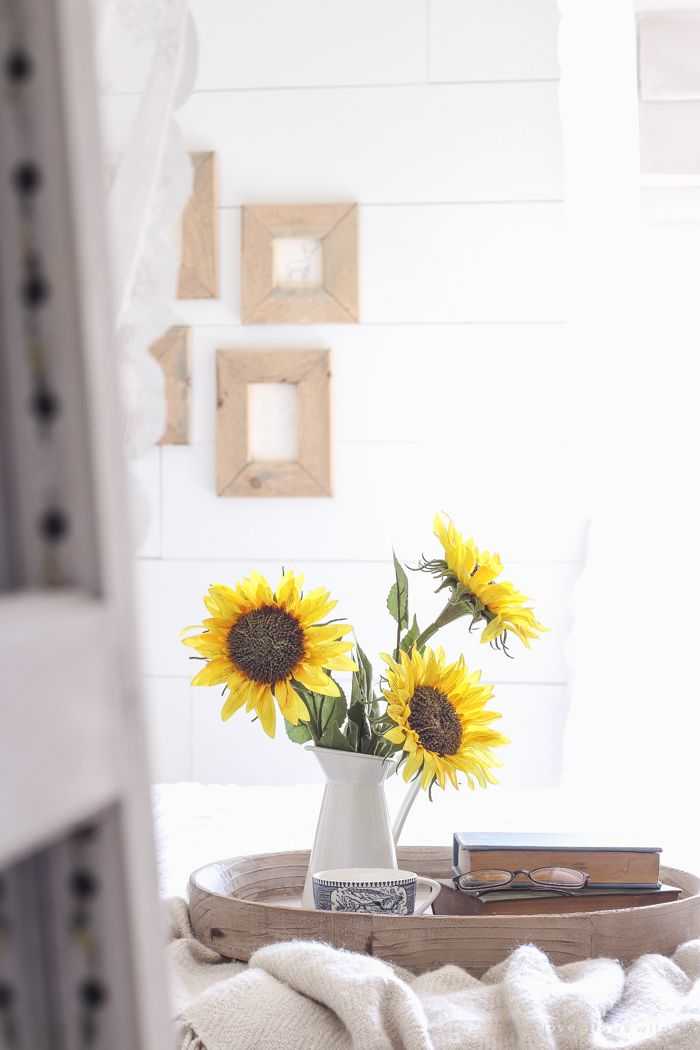 celebrate-summer-home-tour-30