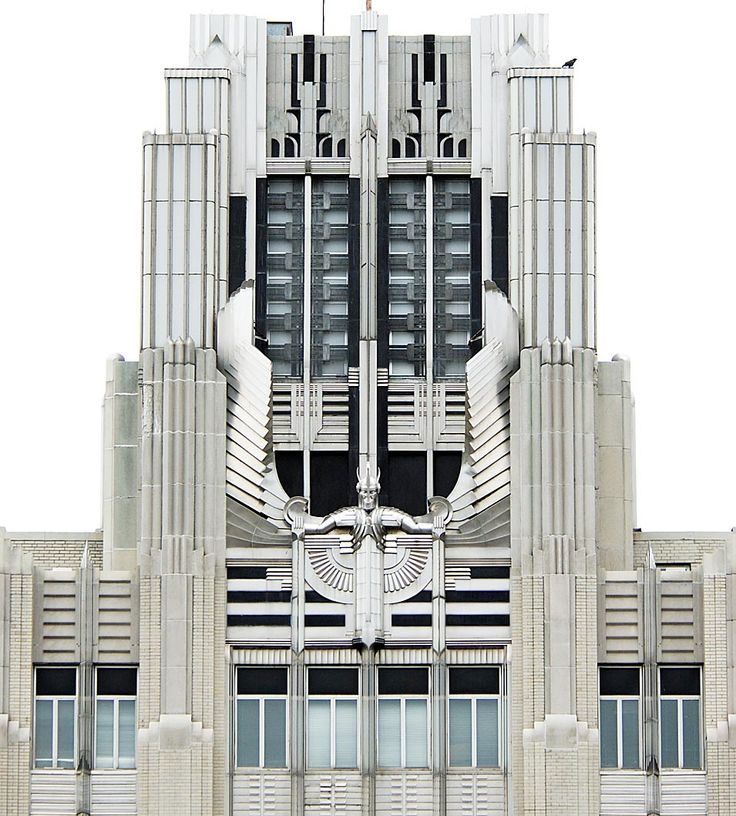 72 best images about art deco architecture on pinterest art deco los angeles and streamline. Black Bedroom Furniture Sets. Home Design Ideas