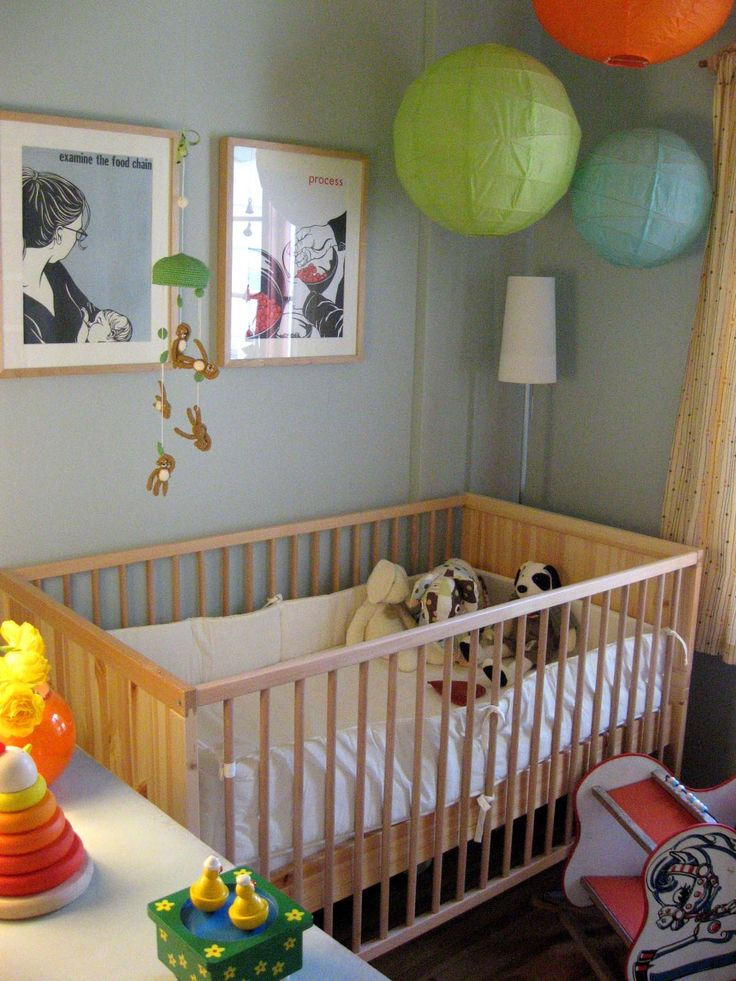Best 25 Paper Lanterns Nursery Ideas On Pinterest Sea Theme