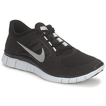 Running Shoes, Nike Free Shoes, Nike Shoes Usa, Discount Nike Shoes, Cheap Nike, Discount Nikes, 2013 Nike, Blue Nike