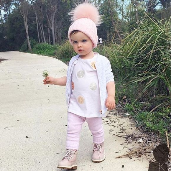 104 best kids fashion images on pinterest little girl