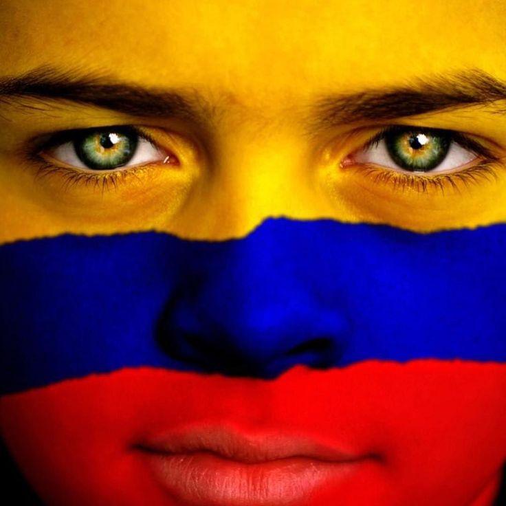 Feliz Día de la Independencia Colombia  #happyindependenceday #colombia #mipais #teamo #felizdiadelaindependencia #hippie #hippietribe #hippiestyle #hippiechicbyop