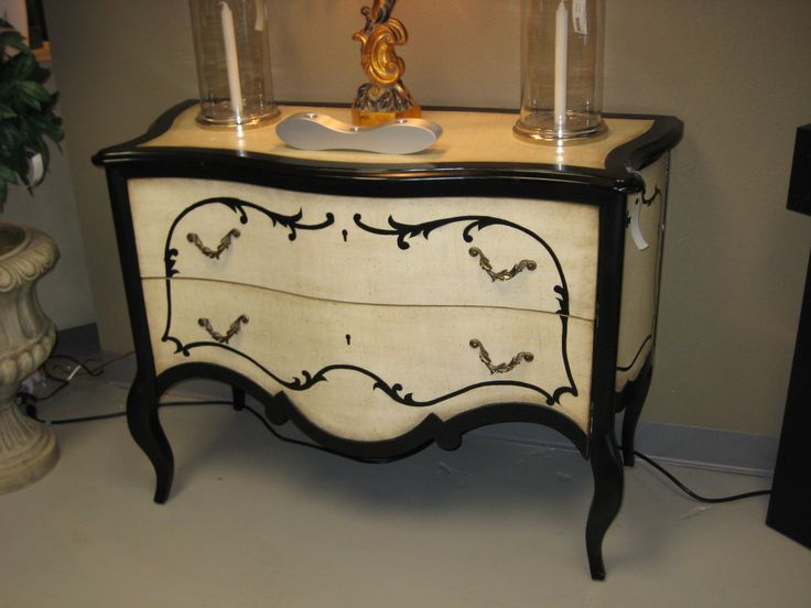 Luxx Consignment - Consignment, Furniture, Consignment Shops
