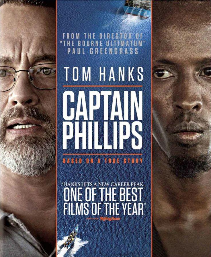 Watch Somali Pirate Movie