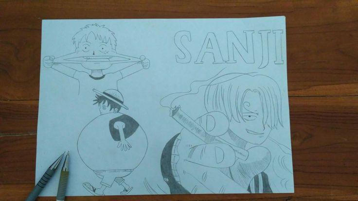 Draw 3