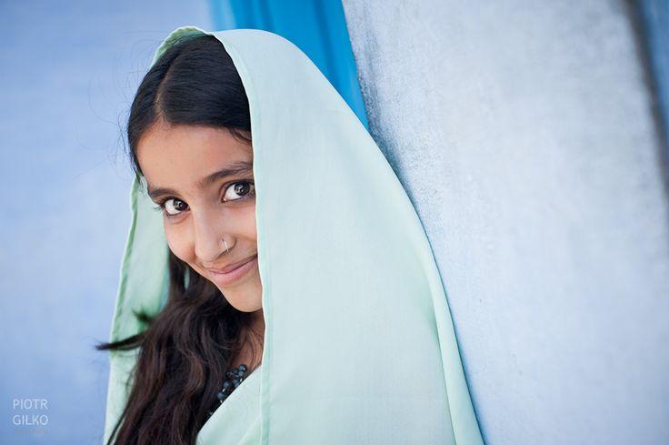 fotograf płock #india #fotograf