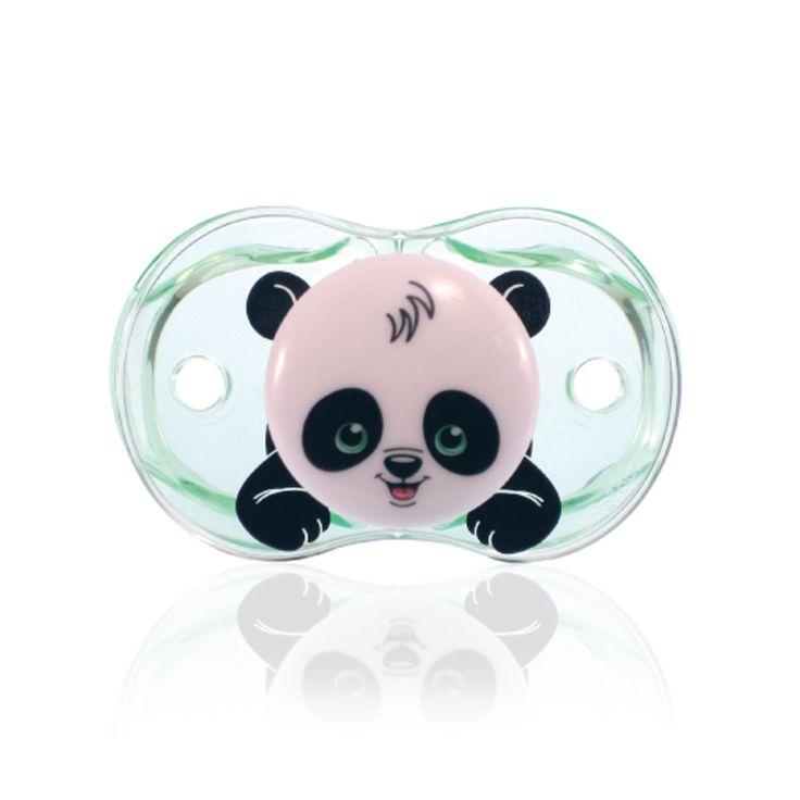 Raz Baby Panky Panda Kendi Kendine Kapanabilen Emzikler Türkiye'de Bebek Form' da...  Raz Baby bir Amerikan Markasıdır.  Raz Baby emziklerinin üretim yeri Amerikadır. BPA içermez. Gönül rahatlığıyla bebeğiniz için tercih edebilirsiniz.