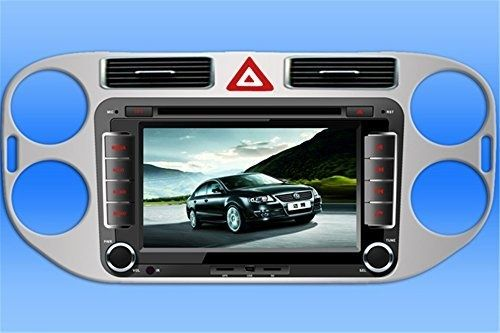 Generic 7 inch Car DVD Player for VW Tiguan 2013 with GPS Navigation Mobile Multimedia - For Sale Check more at http://shipperscentral.com/wp/product/generic-7-inch-car-dvd-player-for-vw-tiguan-2013-with-gps-navigation-mobile-multimedia-for-sale/