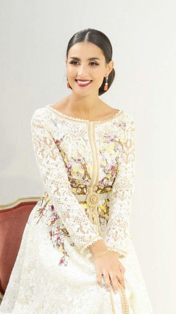 Queen Rania of Jordan News and Photos  HELLO! Page 4 of 5