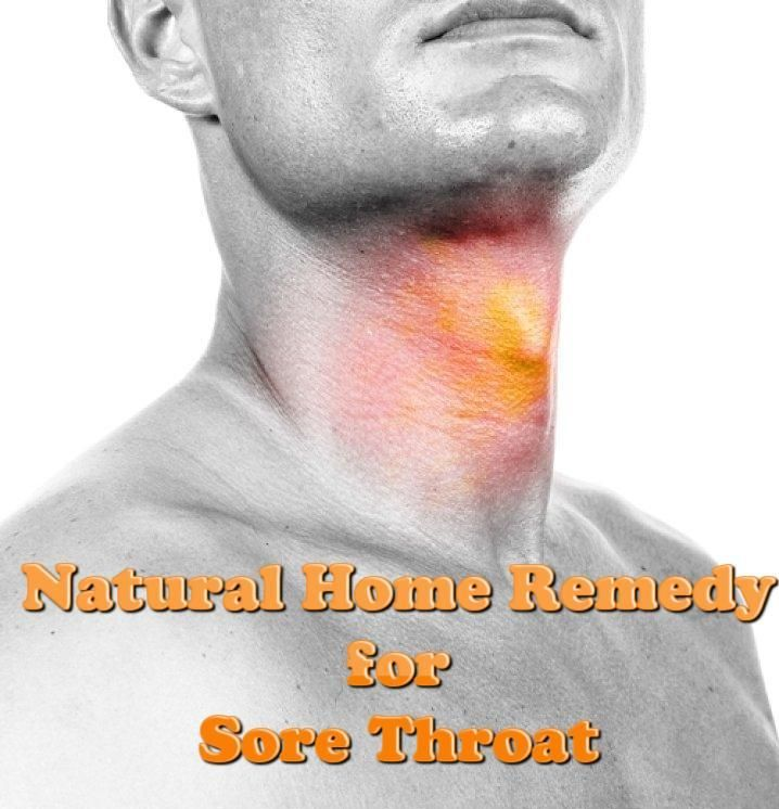 Sore throat is one of the possible outcomes of common cold and flu. The pharynx or the back part of the throat becomes inflamed due to any viral or bacterial infection. The streptococcus bacteria are generally responsible for the Strep throat condition. Children are the worst sufferers of sore throat as they are more vulnerable to viral infections with the teenagers in the following. Adults also experience this problem but in lesser number. Symptoms Common symptoms of sore throat can be…