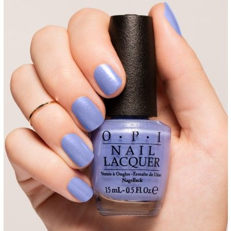 Show Us Your Tips! - New Orleans - Collections - Colour   OPI UK