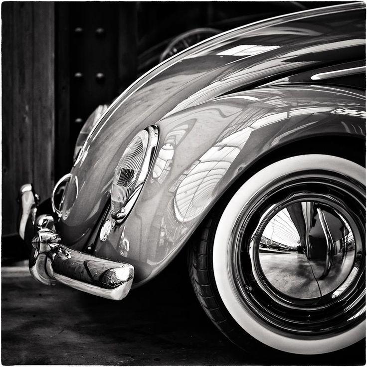 Bug <3 #VW #BeetleBug