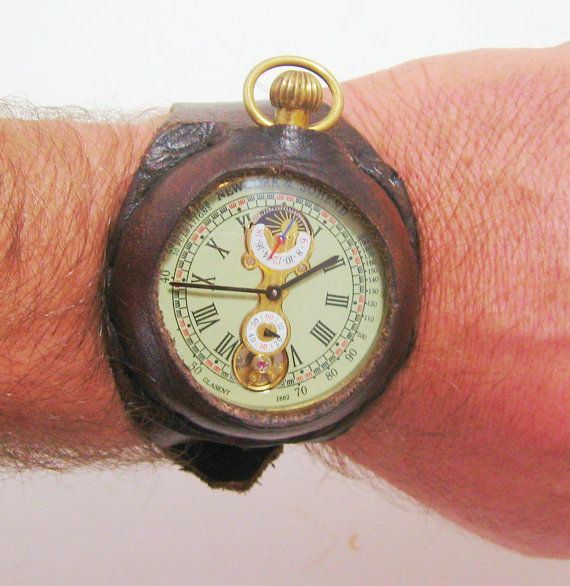17 Best Cool Clocks Images On Pinterest Unusual Clocks