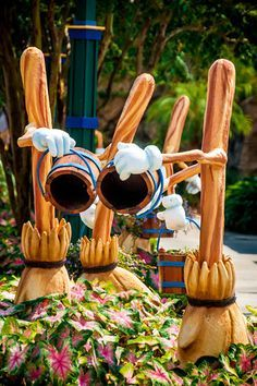 Tips for Downtown Disney at Walt Disney World. Plus, win a hotel stay!