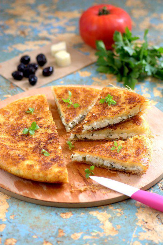 Kadayıf Böreği Tarifi | Umut Sepeti - Nefis Yemek Tarifleri