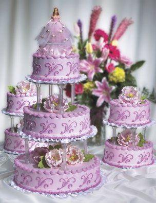 Pasteles de boda con escaleras tortas de 15 anos tortas de 15 anos tortas de 15 anos my - Ver decoracion de salones ...