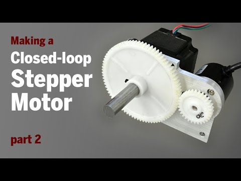 25 Best Ideas About Stepper Motor Arduino On Pinterest