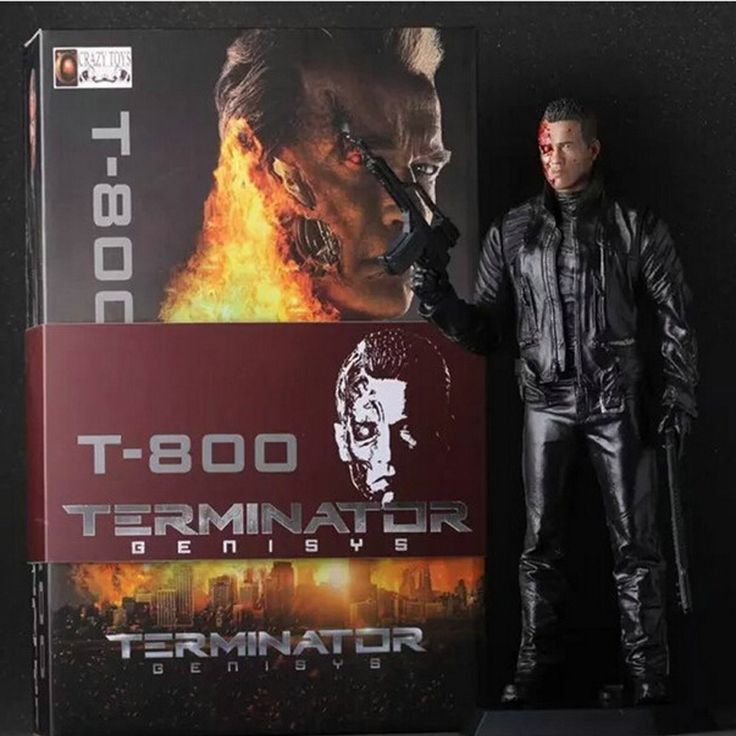 Love Terminator Arnold Schwarzenegger Model Toy Toy?  Please Bring Me Back.. https://myhappytoy.com/terminator-arnold-schwarzenegger-model-toy/  FREE Shipping Tag a friend who would love Toy! #toy #babytoy #toyforboy #toyforgirl #funtoy
