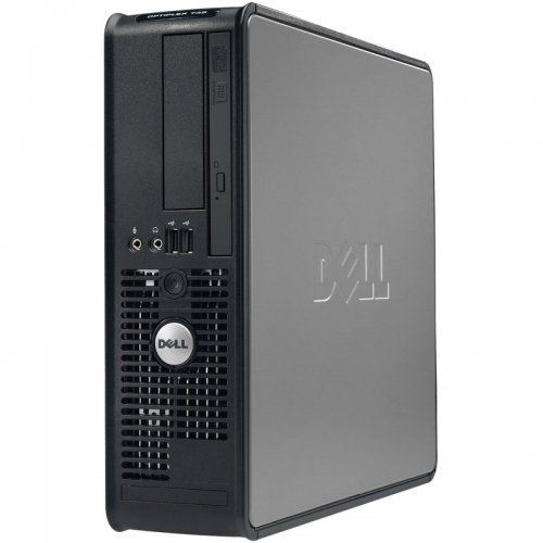 Dell Optiplex 620 Desktop Intel Pentium Dual Core 30 4GB Ram 500gig HDD Wifi Windows Xp PRO DVD Player *** To view further for this item, visit the image link.