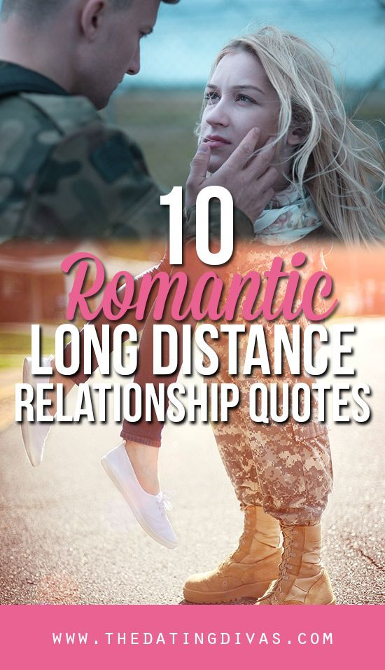 anniversary message for boyfriend long distance relationship 146 best images about distance relationship ideas on 27160 | ef43ed29a18d7db78f95e3097903ce0b