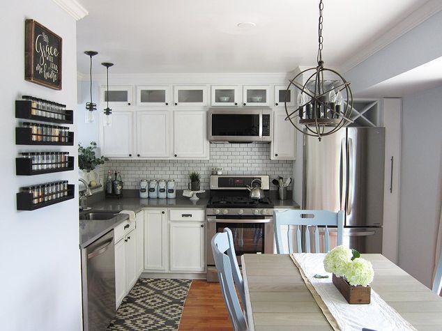 549 best kitchen images on pinterest