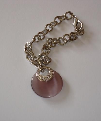 Bracciale imitazione Morellato Triplo  Morellato Triplo's Imitation Bracelet