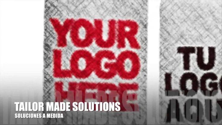 Οι εγκαταστάσεις της Hipertin στην Ισπανία  Η εγκατάσταση, που βρίσκεται στη Barbera del Valles κοντά στη Βαρκελώνη, πληρή όλες τις απαιτήσεις που προβλέπονται στον κανονισμό 1223/2009 για τα καλλυντικά προϊόντα και έχουν πιστοποιηθεί κατά ISO 9001 (Ποιότητα Διοίκησης) και  ISO 14001 (Envioromental Διαχείρισης πρότυπο) ISO 22716 (Good Manufacturing Practice) και ο κανονισμός EMAS,  μέσω της πιστοποίησης TUV Rheinland.