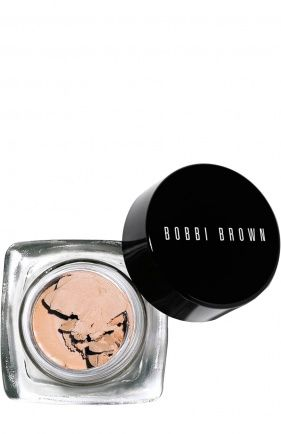 Кремообразные тени для век, оттенок Shore Bobbi Brown, цвет #color#, арт. E3XW-35 в ЦУМ | Фото №2