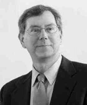 Arthur D. Levinson quotes quotations and aphorisms from OpenQuotes #quotes #quotations #aphorisms #openquotes #citation