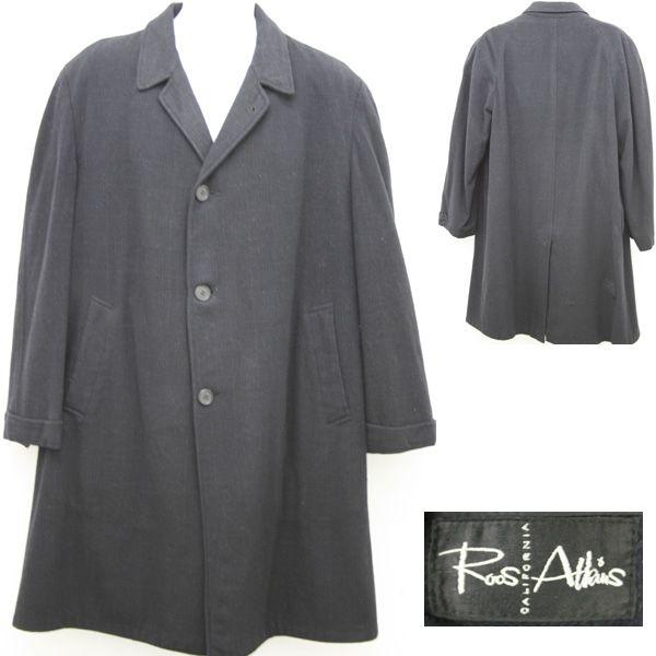 50s cashmere