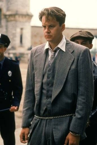 the greatest film ever the shawshank The film is based on stephen after director frank darabont pitched the shawshank redemption to he swore the script was the best she had ever read and.