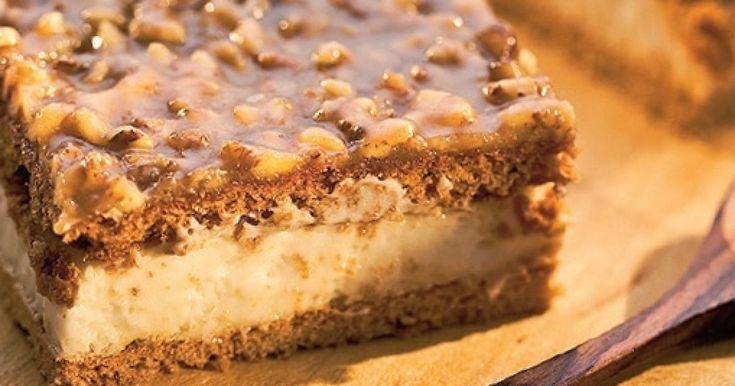 Pripravte si recept na Fajnový medovník s nami. Fajnový medovník patrí medzi najobľúbenejšie recepty. Zoznam tých najlepších receptov na online kuchárke RECEPTY.sk.