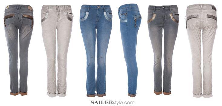 Jeans kauf - 8 Tips   Mos Mosh Jeans & Rosner Jeans   Passform- und Styleberatung   Farbe und Schnitt   Welche ist die Richtige Jeans für mich?