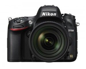 Nikon D750 coming out soon what to expect