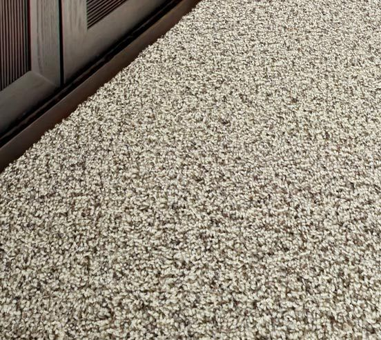 1000 Ideas About Carpet Types On Pinterest Mohawk