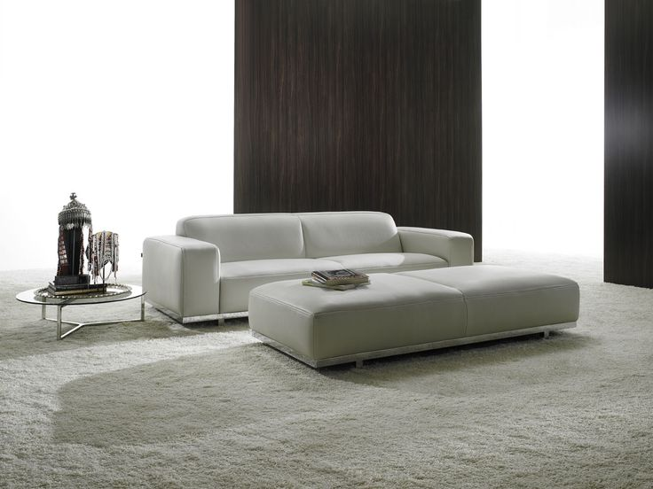 stunning black and white living room design with wooden wall and modern white sofa also simple