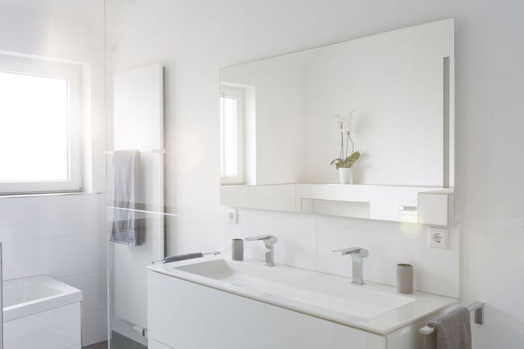 Stylish Modern Style Bathrooms Modern Style Bathroom Modern White Bathroom Modern Bathroom