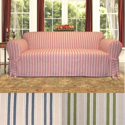 @Overstock - Enhance your home decor with a contemporary slipcover for your arm sofa  Slipcover boasts a casually fitted construction that is yarn dyed  Slipcover gives an old couch a stunning look in minuteshttp://www.overstock.com/Home-Garden/Nantucket-Round-Arm-Sofa-Slipcover/3243729/product.html?CID=214117 $70.99: Round Arm, Contemporary Slipcover, Casually Fitted, Arm Sofa, Sofa Slipcovers, Nantucket Round, Chair Slipcovers, Arm Loveseat, Loveseat Slipcover