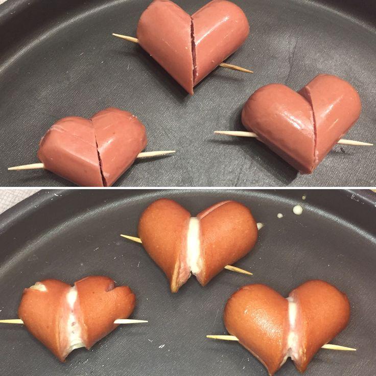 Anticipando San Valentino ❤ mio marito è uno chef  #sanvalentino #sanvalentin #chef #love #amore #amo #amoremio #loveofmylife #ricette #recipe #recipes #food #foodgram #foodporn #foodlover #instafood #cibo #cucina #kitchen #ideas #ideas