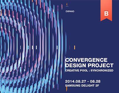 다음 @Behance 프로젝트 확인: \u201cCREATIVE POOL: Synchronized\u201d https://www.behance.net/gallery/26461939/CREATIVE-POOL-Synchronized