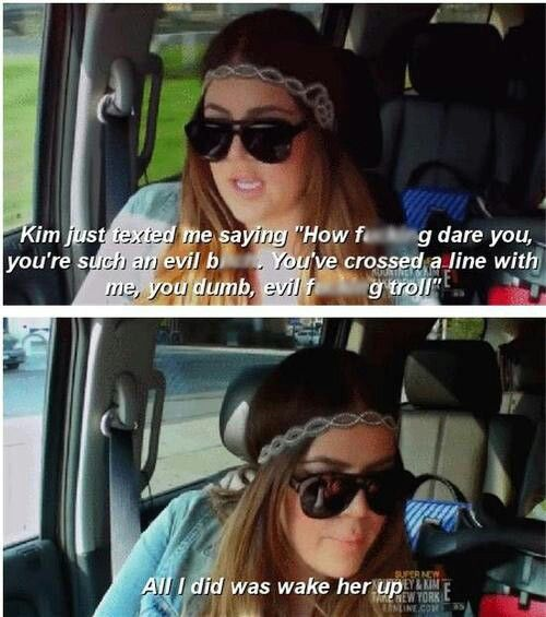 Troop Beverly Hills Quotes: 141 Best Keeping Up With The Kardashians Images On