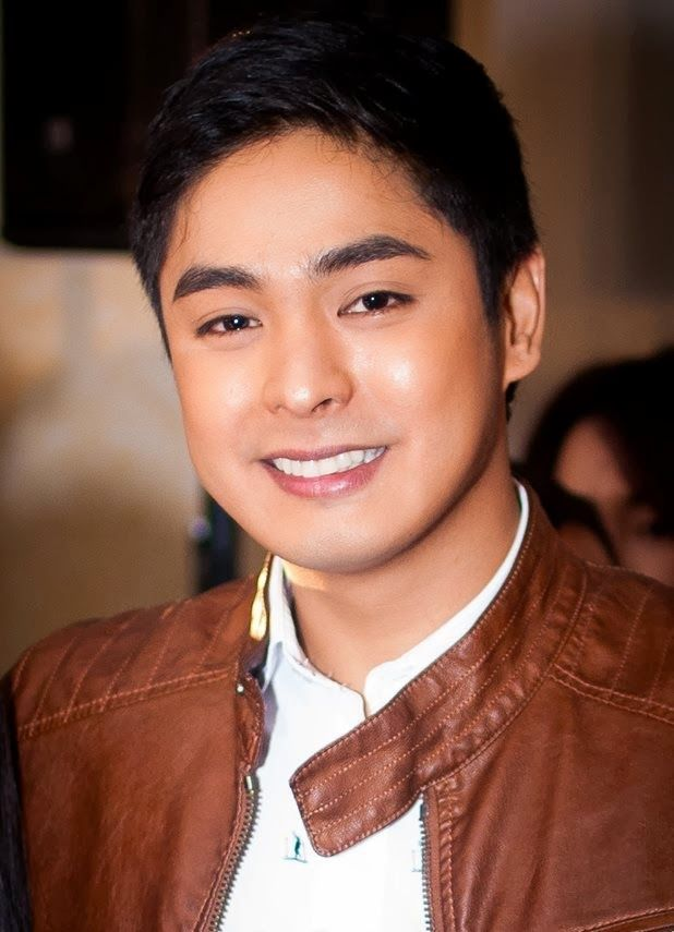 "COCO MARTIN  is a Gawad Urian Award-winning Filipino actor. He became famous for starring in independent films, and was dubbed the ""Prince of Philippine Independent Films"". Born in November 1, 1981."