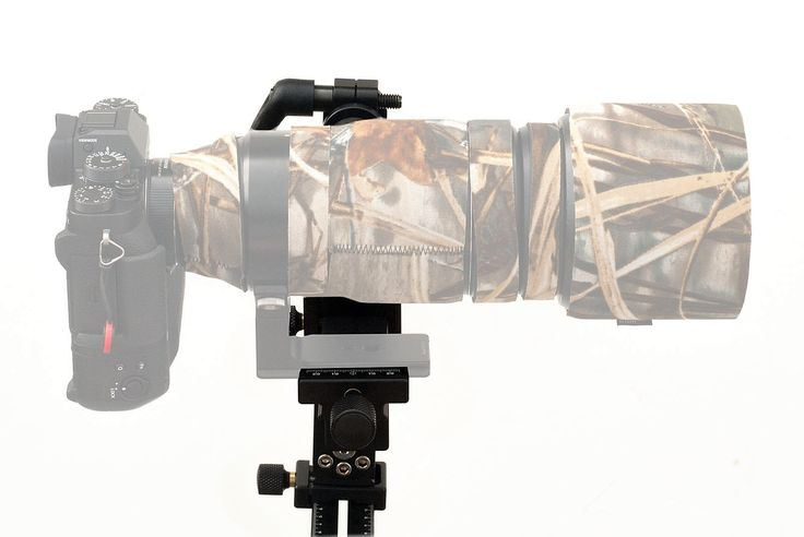 Announcement of the New Modular Add-On lightweight Gimbal Head from Hejnar Photo    #hejnarphoto   #arcaswisscompatible   #modular   #addon   #gimbal   #heads   #lenssupport   #photography   #news   #announcement   #preview