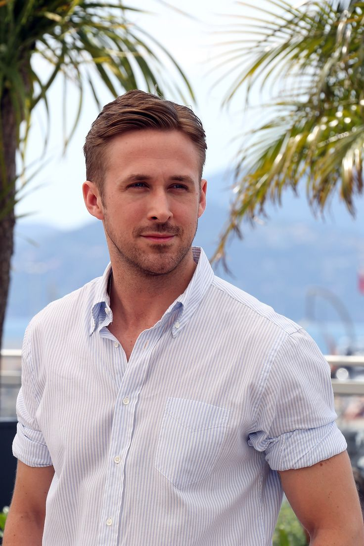 25+ best ideas about R... Ryan Gosling