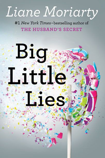 15 best abfol book club images on pinterest libraries reading and big little lies liane moriarty holy town where i live this bookd its introspect into the mom eat mom world fandeluxe Image collections