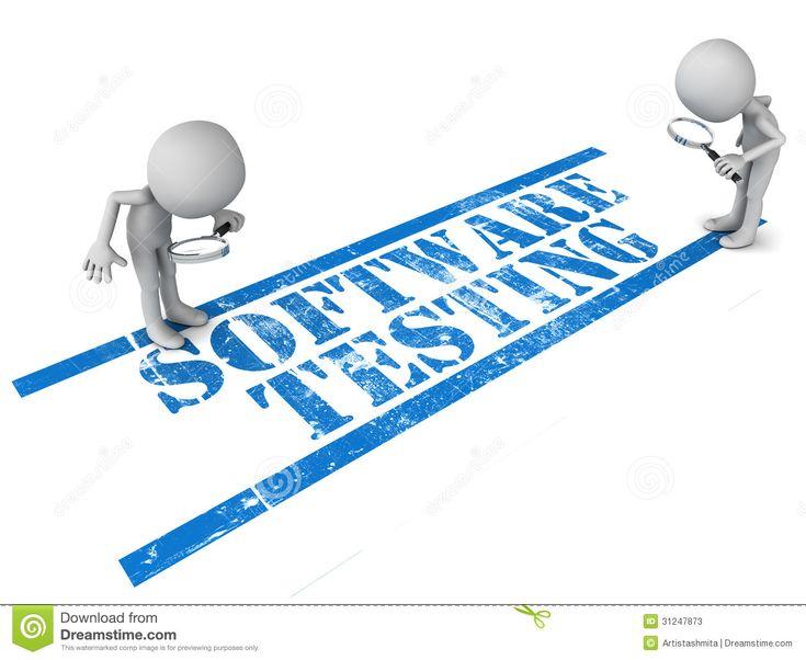 remarkable new software application program
