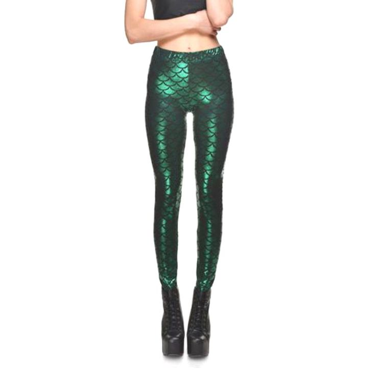 Fish scale leggings Price $31.46 AUD Click the link in our bio ---> @soulkreedleggings and get yours now! Sign up to the newsletter and get 15% off all purchases. Material: Polyester,Spandex Pattern Type: Print Waist Type: Mid Fabric Type: Flannel Length: Ankle-Length Thickness: Standard Item Type: Leggings Item Type: Leggings Material: Spandex,Nylon color: as show size: one size suit all is_customized: Yes  #leggings #printedleggings #customleggings #soulkreedlegg..