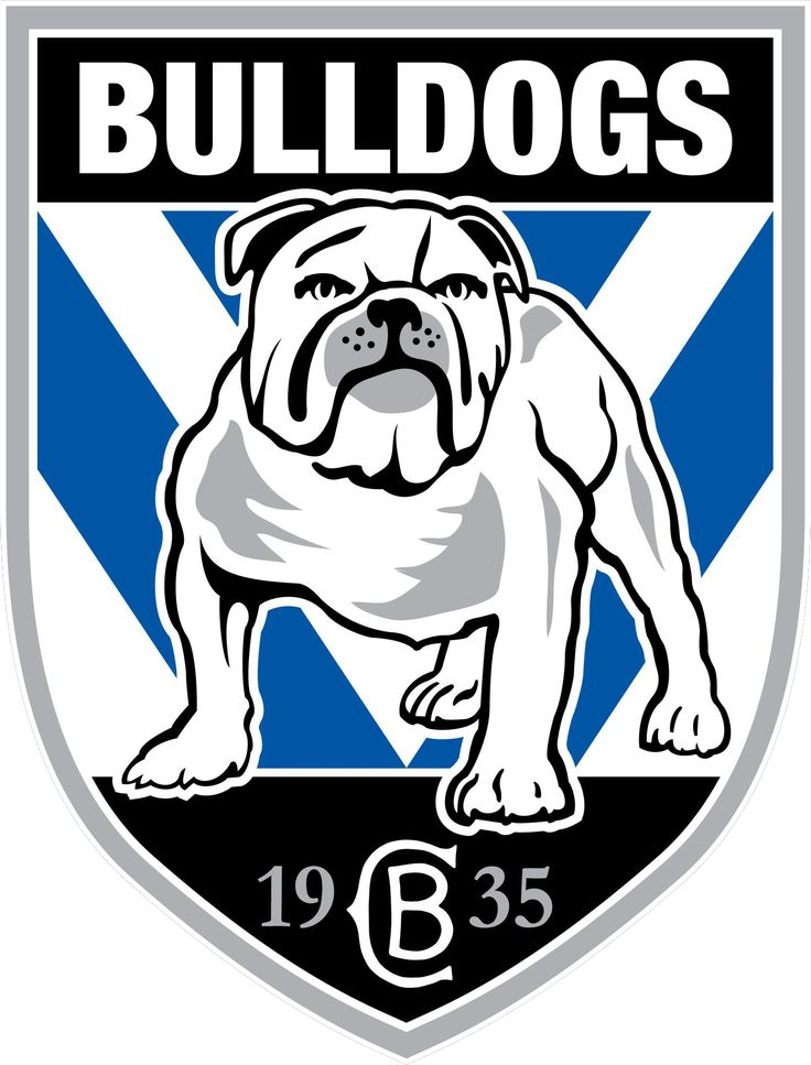 Canterbury Bulldogs vs Cronulla Sharks Live Streaming Rugby League NRL Watch Canterbury Bulldogs vs Cronulla Sharks Live Streaming Rugby League NRL