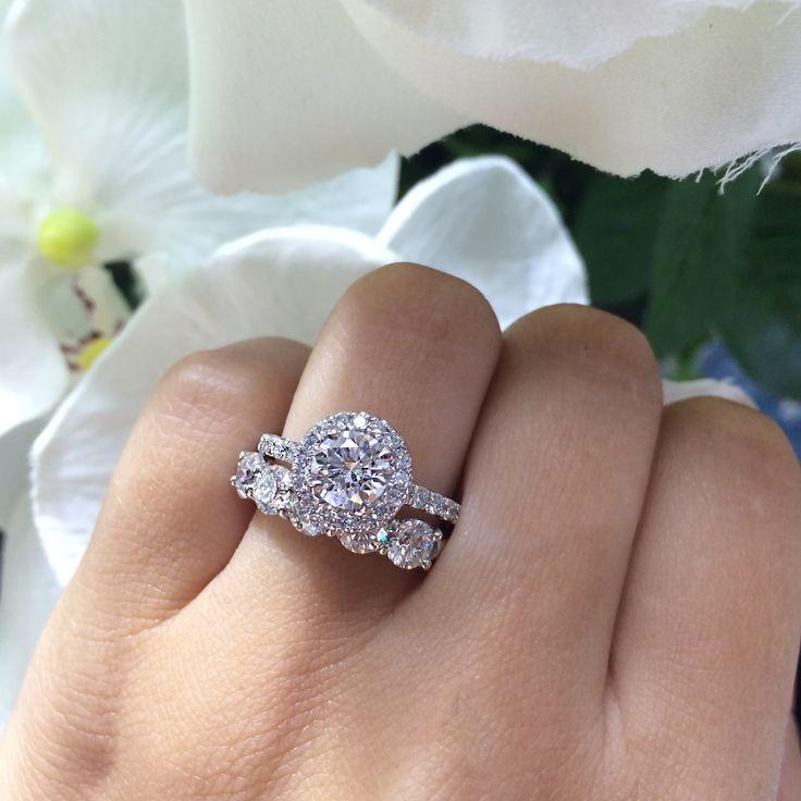 Diamond love matchmaking